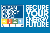 Clean Energy Expo Asia